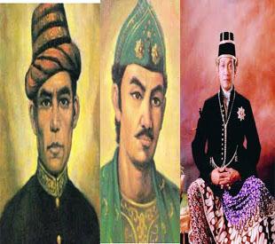 Nama-Pahlawan-Perjuangan-Kemerdekaan-Indonesia