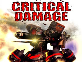 Download Critical Damage