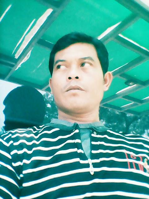 Aceng Frans Duda Cianjur Jawa Barat Cari Istri