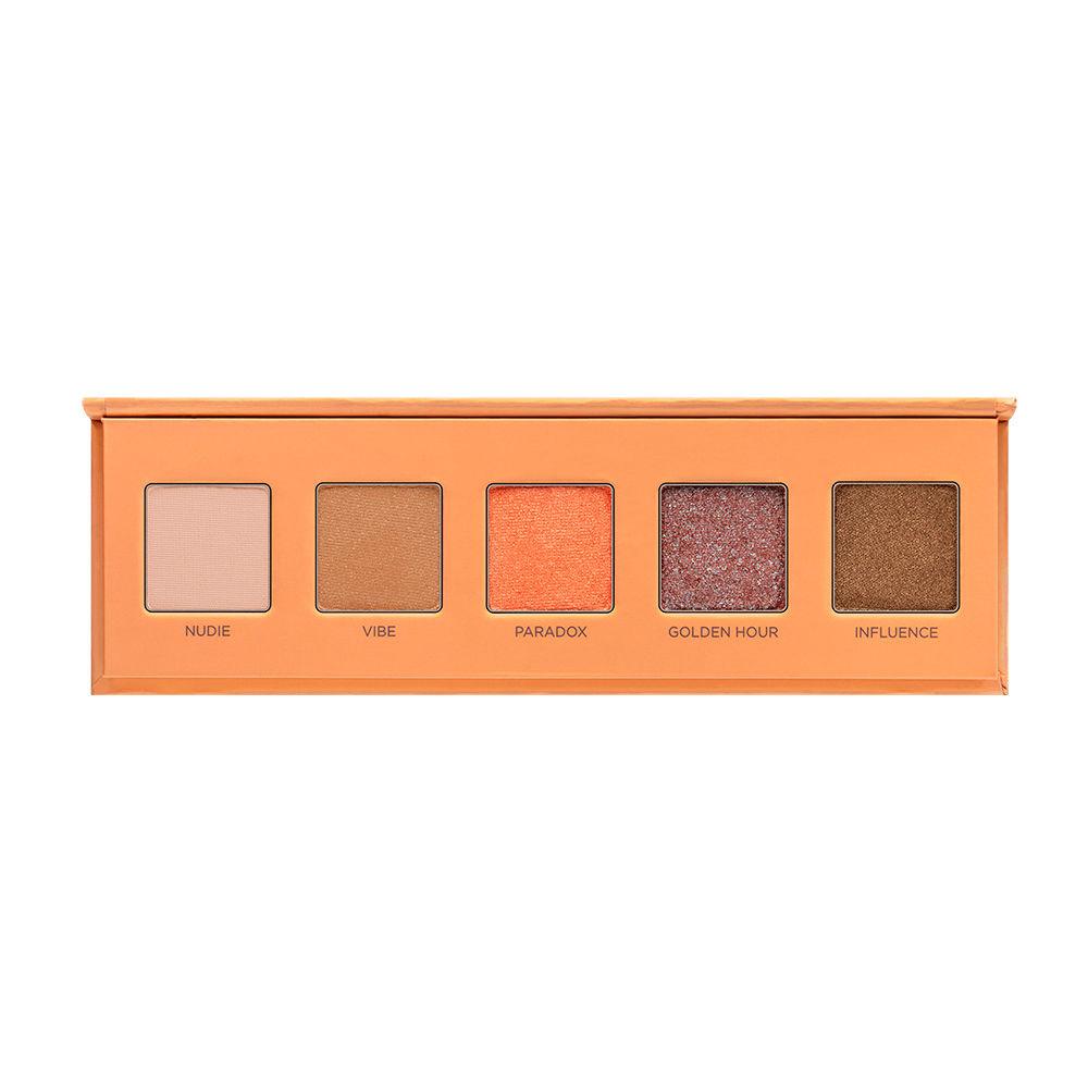palette-lightbeam