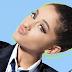 """Ariana Grande mostra sua melhor forma na versão em estúdio de seu novo hino, """"Be Alright"""""""