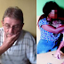 Upadate! HIV infected Irish man who infected Nigerian woman confesses he slept with six other women...photo