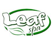 Lowongan Kerja Spa Therapist di Leaf Spa - Surakarta