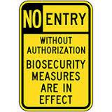 """biosecurity%2B1 - """"BIOSECURITY"""" ina umuhimu gani kwenye shamba lako?"""