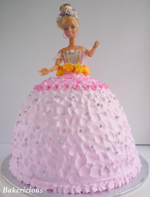 Stylish Barbie Dolls Dulha Amp Dulhan