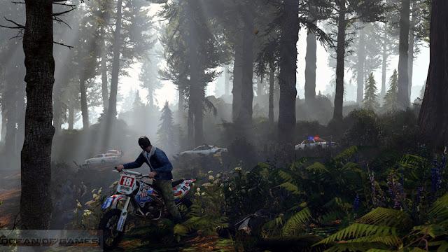 تحميل لعبة gta v للكمبيوتر و للاندرويد من ميديا فاير  2021