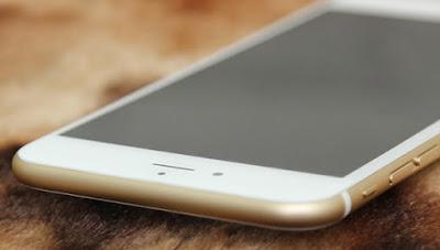 iPhone 6 Plus Lock chính hãng
