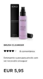 http://www.kikocosmetics.com/pt-pt/acessorios/pinceis/detergente-para-pinceis/Brush-Cleanser/p-KM0050202600044