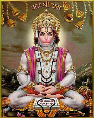 images-of-lord-hanuman.jpeg