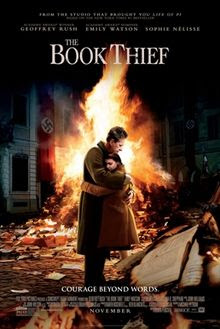the-book-thief-filmi