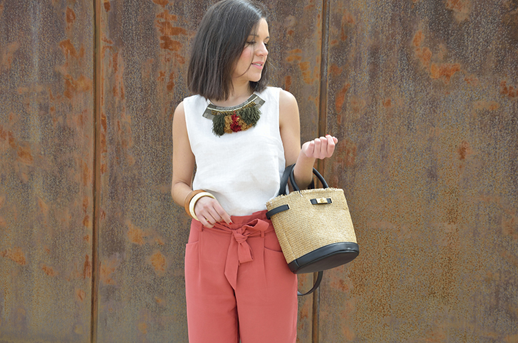 fashion_blogger_tendencia_safari_trends_gallery_bolso_tendencia