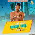 New AUDIO   Mudy msanii   Nisamee Baba (SINGELI)Download/Listen NOW