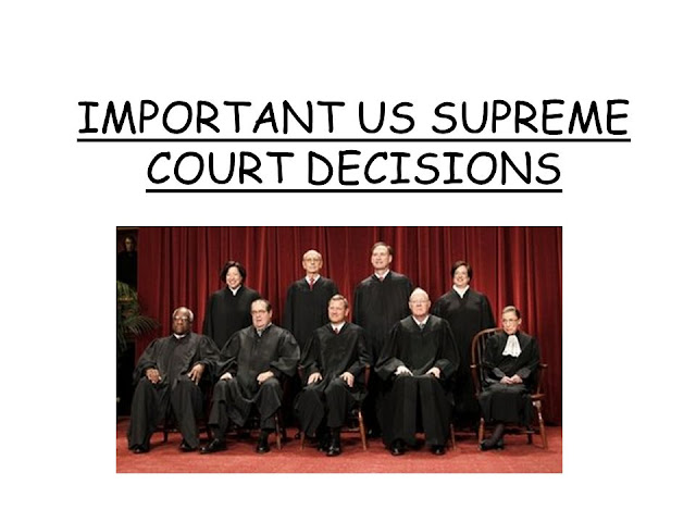 My EMAIL TO US SUPREME COURT to SUPPORT the MARINES and PRESIDENT DONALD TRUMP with the INDICTMENTS.- IMPORTANT%252BUS%252BSUPREME%252BCOURT%252BDECISIONS