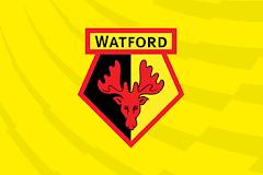 Sejarah Watford FC