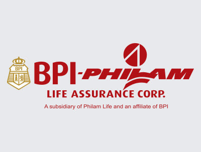 BPI-Philam improves customer access with Financial Technology