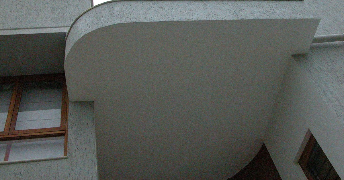 ... Sheth Residence at Shilaj | Manisha Shodhan Basu Architect/Planner
