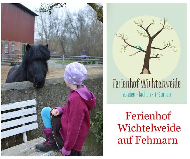 http://www.zuckersuesseaepfel.de/2016/03/unser-familienurlaub-auf-dem-ferienhof.html