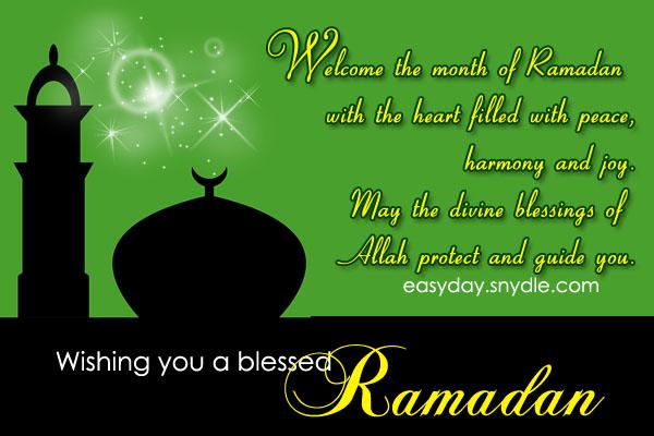 Ramadan-Kareem-2016-Wishes