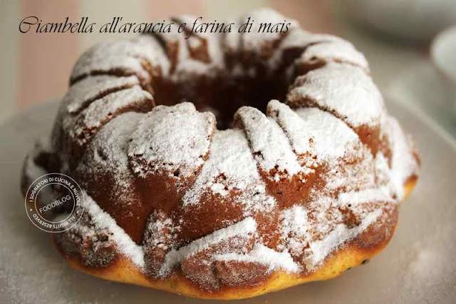 colazione_dolce_zucchero_mais