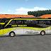 Bus 2 Sudiro Tungga Jaya Lasamba