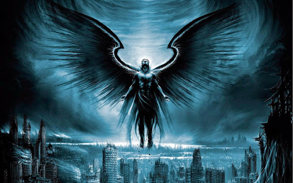 «Άγγελοι του Θανάτου»: Για ποιους το λένε και από τι πάσχουν?