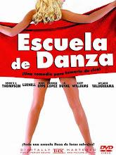 Escuela de Danza (2014)