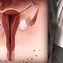 ماذا يحدث داخل جسد المرأه اذا جامعها زوجها قبل الاغتسال من الحيض