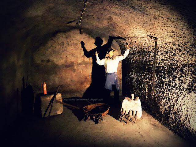 Jak Powstały Winnice Na Wegrzech Budowa Winnic W Egerze