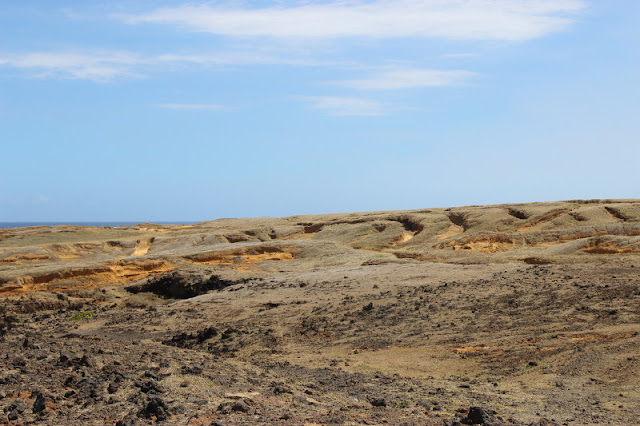 Green Sand Drive