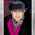 崔銀姫さん死去 北朝鮮拉致の韓国女優  91歳