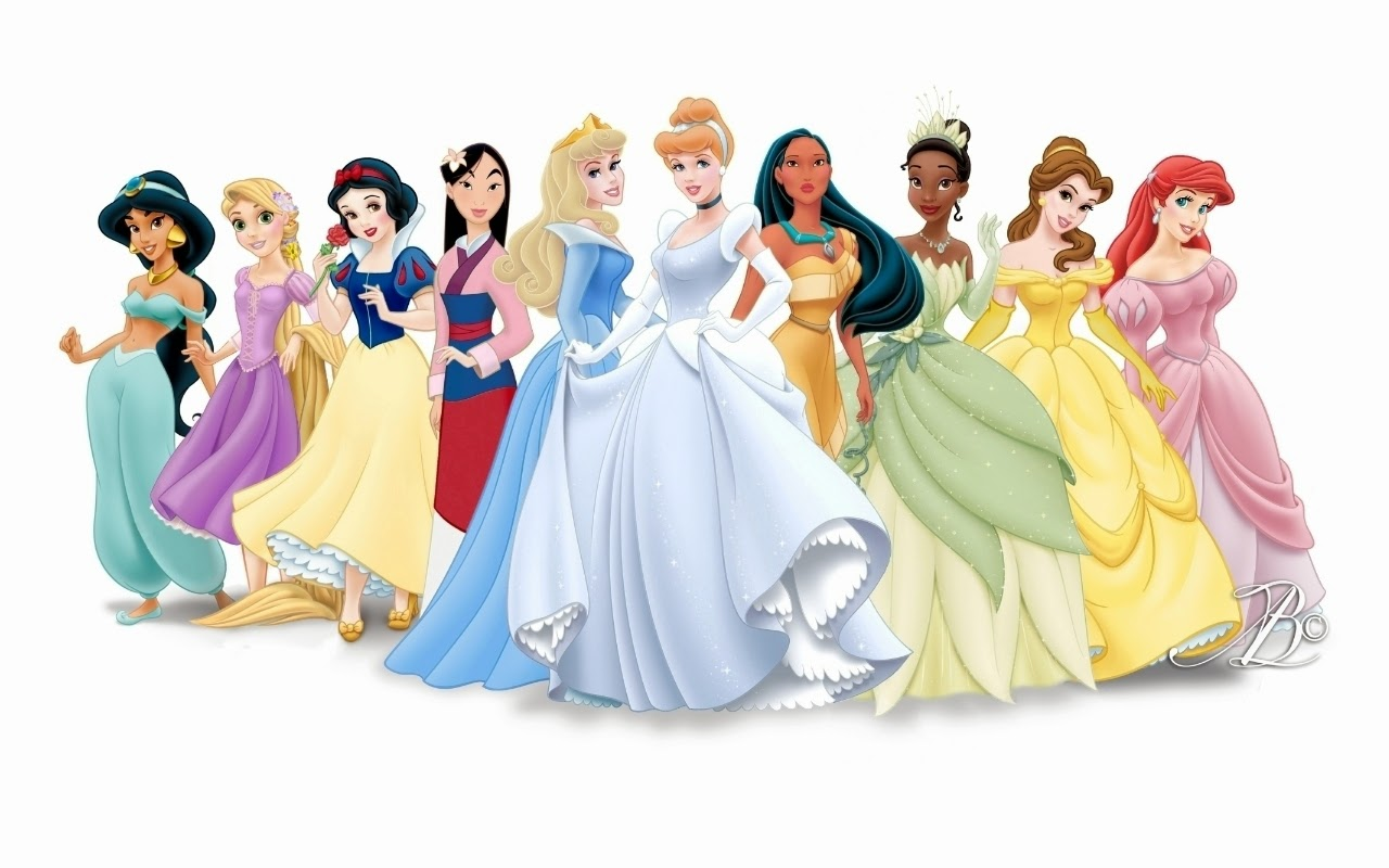 Clever Crafty Cookin Mama Where To Meet Disneyland Princesses