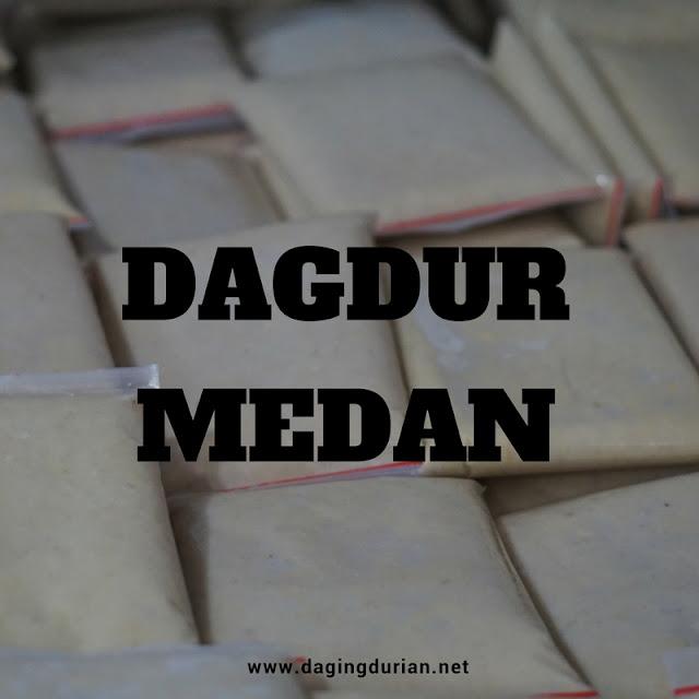 sedia-daging-durian-medan-berkelas-di-lotu