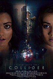 Watch Collider Online Free 2018 Putlocker