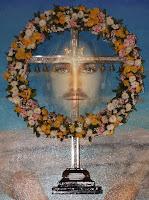 Resultado de imagen para ¿Por qué adorar la cruz?
