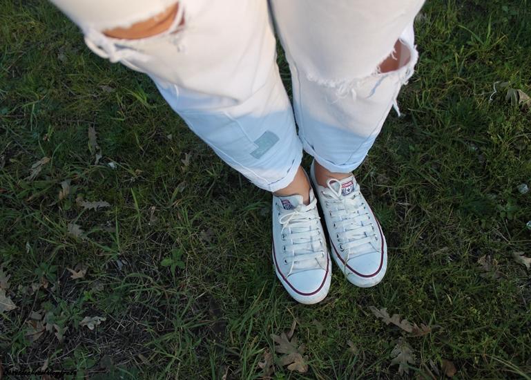 antelina-camisa-jeans