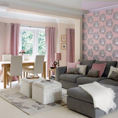 Cara Clark Design: Interiors to Inspire...