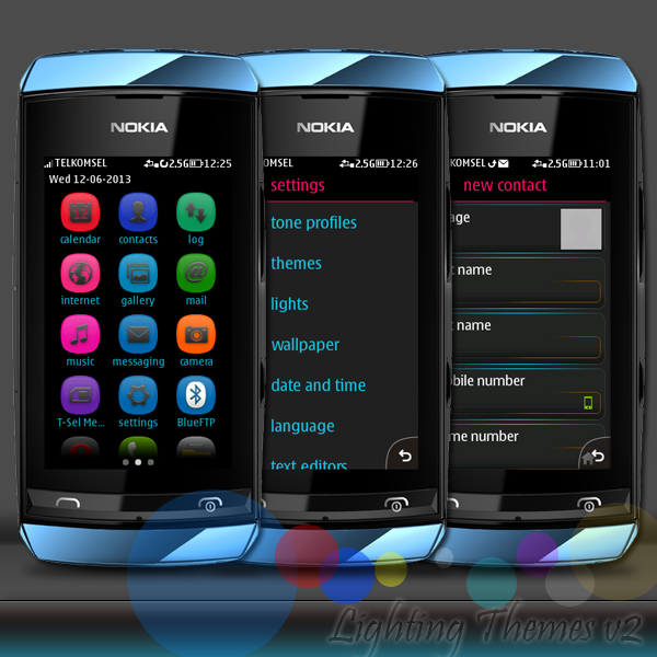 Download aplikasi whatsapp untuk nokia asha 311