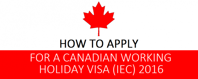 how to call canada immigration outside canada
