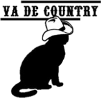 VaDeCountry
