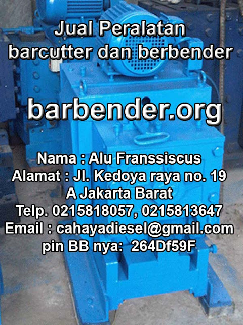 http://barbender.org/