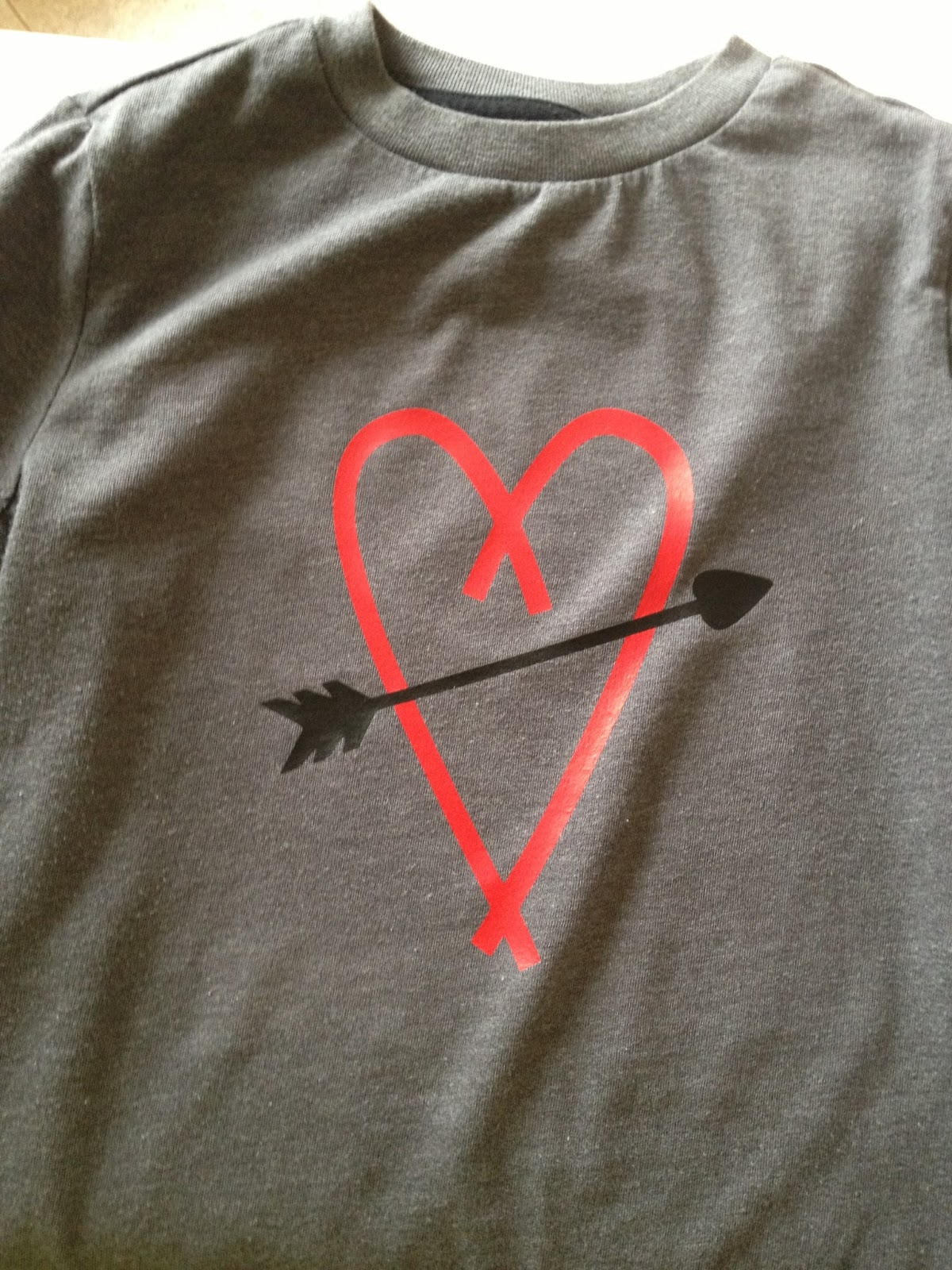 From The Hive Valentines Shirts And Heat Transfer Vinyl