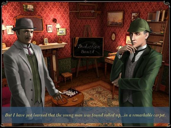 sherlock-holmes-the-mystery-of-the-persian-carpet-pc-screenshot-www.ovagames.com-3