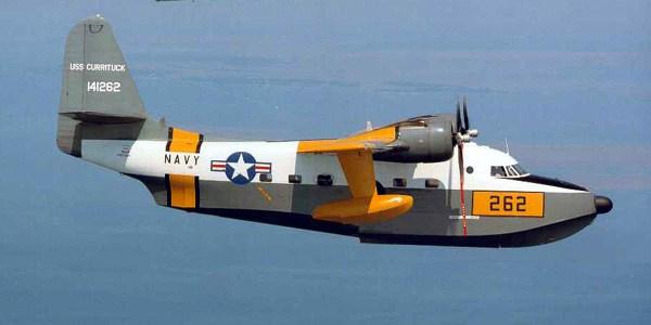 pax aquitania  une  u00ab nouvelle chance  u00bb pour un hydravion albatros gr u00e2ce  u00e0 aerocampus