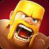 Clash Of Clans Unlimited Mod Hack v8.332.12 APK Terbaru (Private Server)