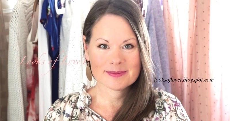 50 Looks Of Lovet Fashion ü40 Und über 50 Blog Für Frauen In Den