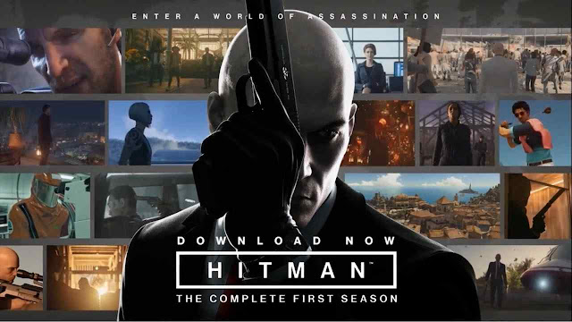 free-download-hitman-the-complete-season