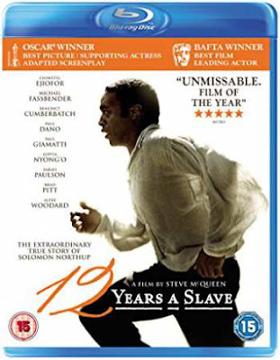 12 Years A Slave 2013 Hindi Dual Audio 480p BluRay 400MB watch Online Download Full Movie 9xmovies word4ufree moviescounter bolly4u 300mb movie