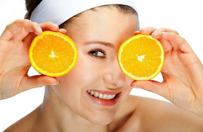 Lemon Solusi Jerawat Tidak Muncul Lagi