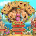 Demigods for PC Game iSO Crack