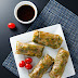 5 Best Fresh Spring Roll Recipes